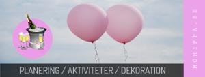 Möhippa.se Logotyp